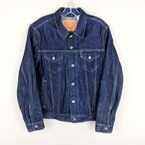 Levi's | Classic Denim Jacket